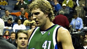 dirk-real-madrid