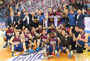Photo: ACB.com