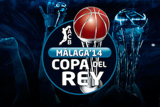 Copa del Rey (Kings Cup) 2014 Advance Tickets on Sale