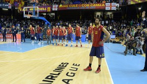 Photo: Euroleague/Getty Images