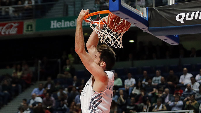 ACB Photo/Á. Martínez