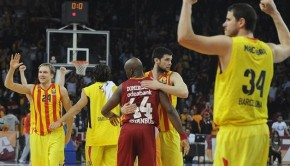 fcb-euroleague-playoffs