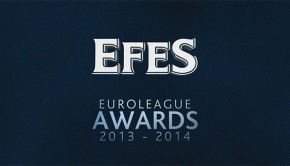 euroleague-awards-2014