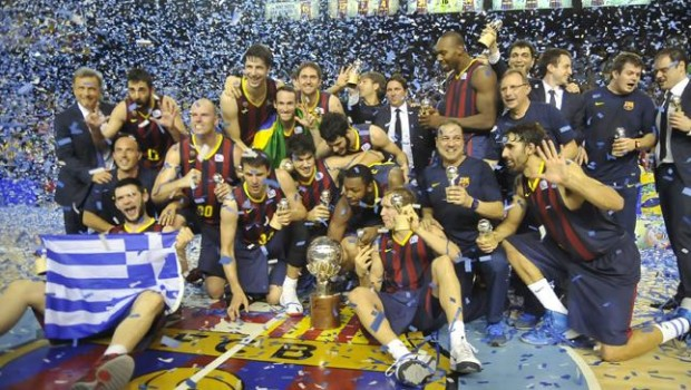 barca-champs-2014