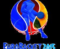 EuroBasket_2015_logo