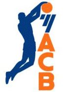 acb barcelona