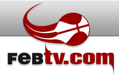 Live Netcasting Spain Basketball Scores