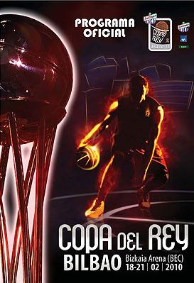 Copa del Rey Starts Today!