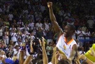 ViveMenorca Back In ACB Next Season