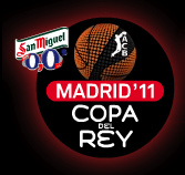 Watch ACB Copa del Rey 2011 Basketball Live – Free!