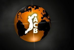 ACB 2011 Final Coverage & Schedule: FC Barcelona vs Bilbao Basket