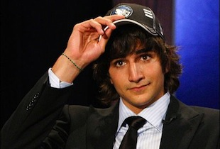 Ricky Rubio To Play In NBA With Timberwolves 2011-2012
