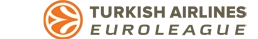 Five Spanish Teams To Play in 2012 Euroleague