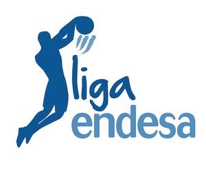 ACB Liga Endesa New Sponsors & Logo 2011-2012