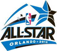 Ricky Rubio In Top Three Nominated For NBA All-Star Game 2012 – Western Conference