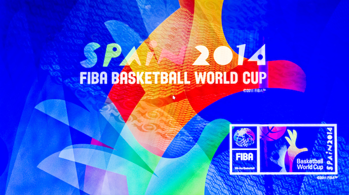 10 Days in Counting – 2014 World Cup Spain – Download Schedule