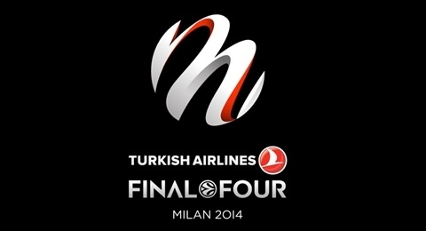 euroleaguefinalfour