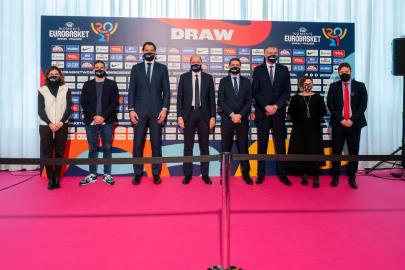 Spain will face Sweden, Belarus and Slovakia in the …