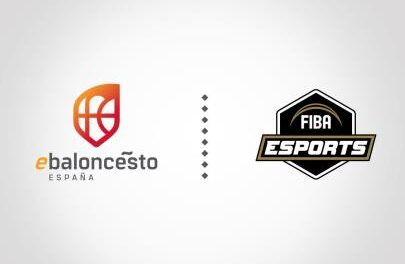 The Spanish eSports team will participate in the third