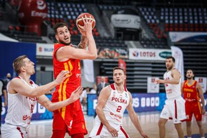 88-89: the youngest Spain hits in Gliwice