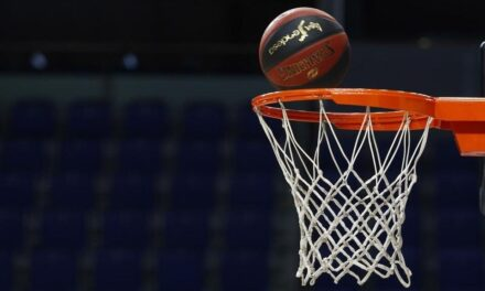 The final of the Endesa League will be three games away if Barça or M …