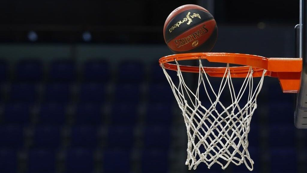 CSD will give basketball clubs eight million in aid …