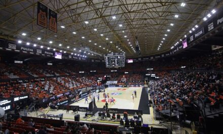 The great incongruity in the Fonteta: 1,500 people per m …