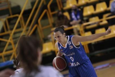 91-43 |  Perfumerías Avenida does not forgive and certify the
