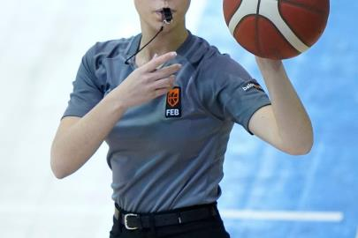 Final LF Endesa: Referee designations for the fight for …