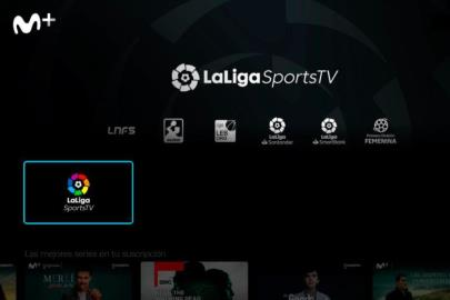 The LEB Oro League comes to Movistar + thanks to the application …