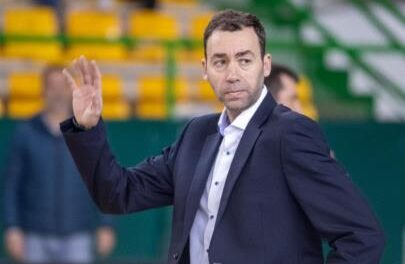 The HLA Alicante and Pedro Rivero separate their paths after …