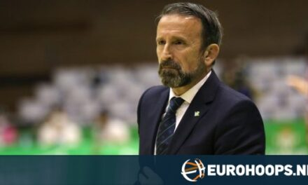 Joan Plaza stays as Real Betis head coach for 2021-22
