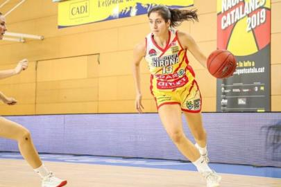 The Hierros Díaz Extremadura Miralvalle continues to bet on the …