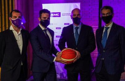 New and exciting stage of Real Valladolid by the hand of …