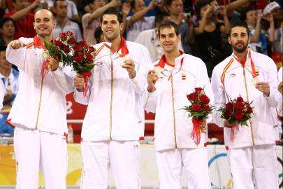 GUIDE: The National Team at the Olympic Games