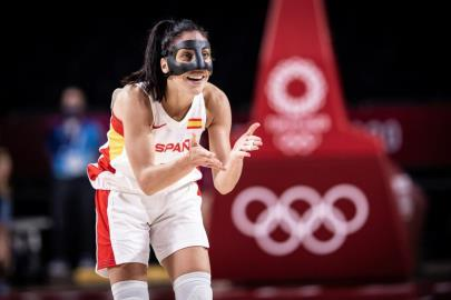 """Ouviña: """"Canada is another final that must be overcome yes or yes for …"""