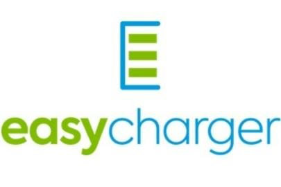 Easycharger becomes the main sponsor of the eq …