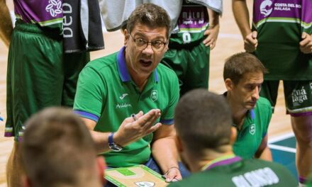 The ACB reduces the number of timeouts per game