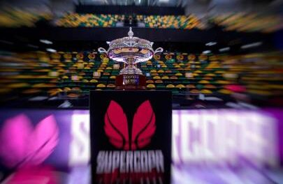 The pass to the final, at stake in the first great test of the