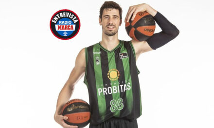 """Ante Tomic: """"When you jump on the pitch you have to have the i …"""