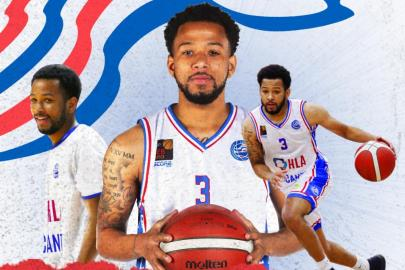 Justin Pitts returns to HLA Alicante