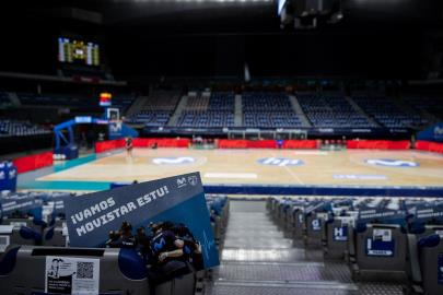 Tickets from 1 euro for the debut in LEB Oro of Movistar E …