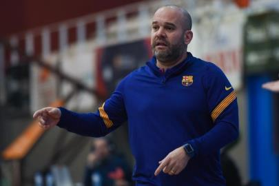 J.3: Recoletas Zamora roars with force in Madrid to lead …